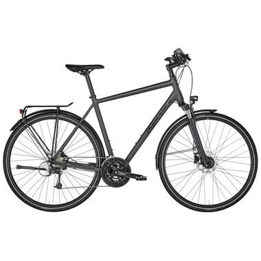 Vélo de Voyage DIAMANT ELAN LEGERE DIAMANT Noir 2020